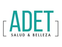 Adet - Equipos de estética