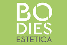 Centro de Estetica Bodies