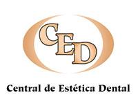 Denta Life - Estética dental
