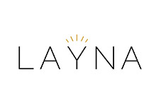 Layna Cursos