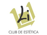 Balanze - Centro de Estética