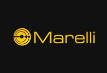 Marelli Elettronica - Equipos de estética