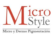 Micro Style - Dermo y Micro Pigmentación