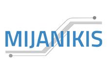 Mijanikis - Servicio técnico electronico