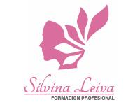 Silvina Leiva - Capacitación