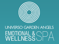 Spa Universo Garden Angels - Emotional & Wellness Spa