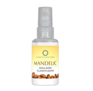 MANDELIC emulsion clarificante