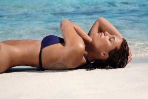 Consejos para la piel después del Sol