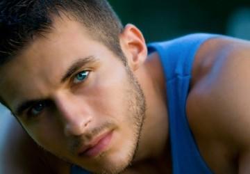Tips de afeitado hombres