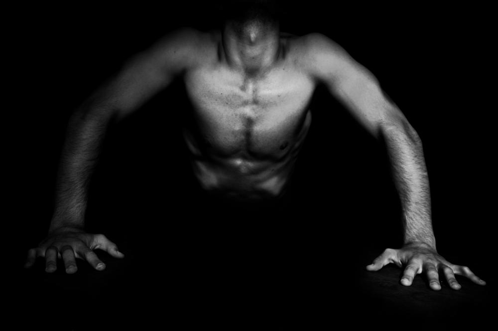 Cirugía Estética - El top five de los hombres