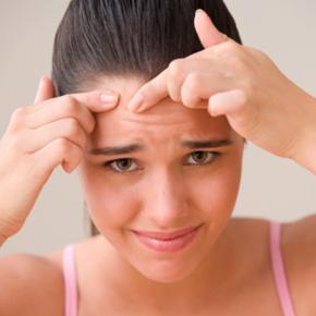Vacuna contra el acné