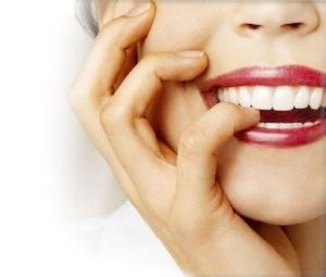 Estética odontología