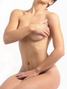contorno corporal