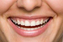 Encias sanas - estetica dental
