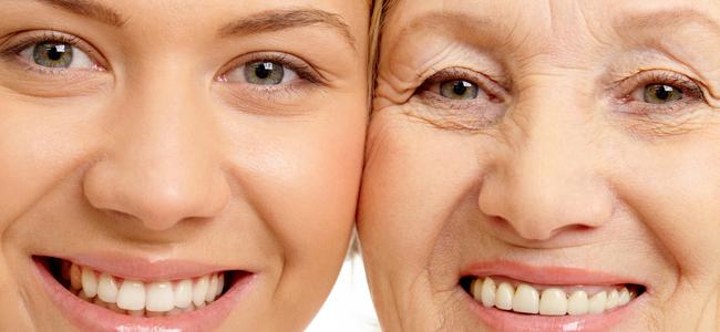 Revitalizacion cutanea y articular