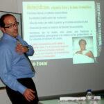 Indiba con MAD FORM Centro de Terapia Móvil