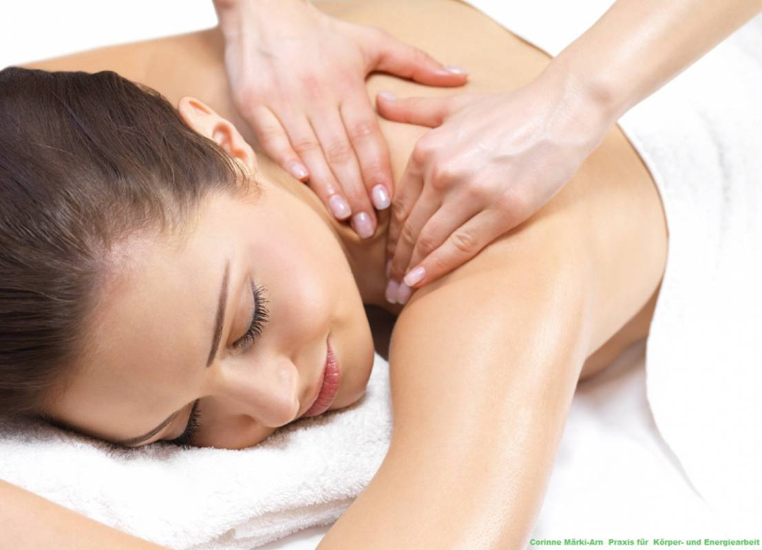 body  body thai massage fed pik