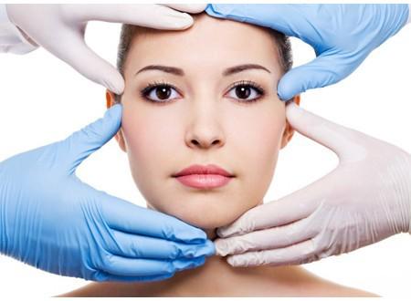 Mesoglow Tratamiento Antiage