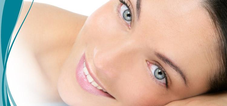 Estética de nariz sin cirugía
