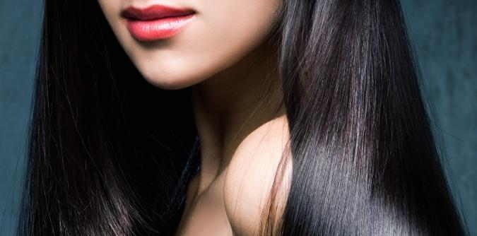 Serum para cabello