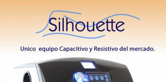 equipo Silhouette