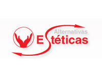 logo Alternativas Estéticas