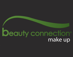 Beauty Connection - Maquillaje