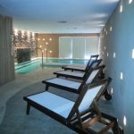 Spa Howard Johnson - Ezeiza