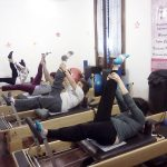 Pilates en avellaneda