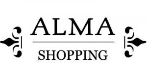 Almashopping