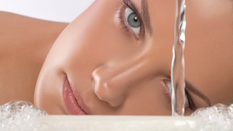 cuidar la piel