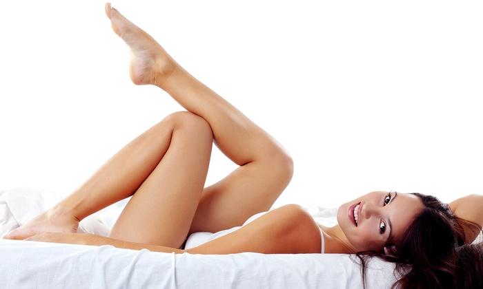 Salud en tu piel en BODYTIME