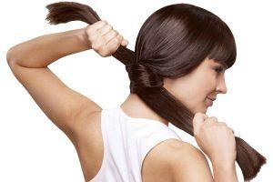 tips belleza para el pelo