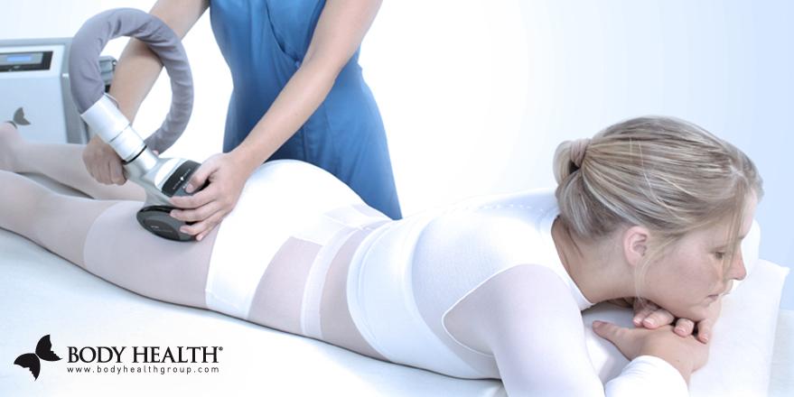 Dermohealth: Revelá la belleza de tus piernas
