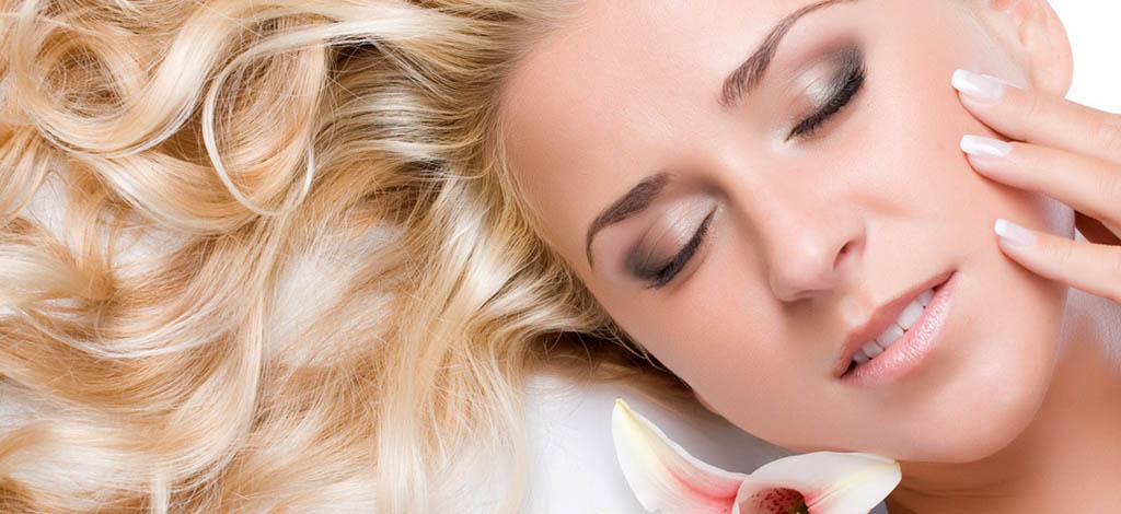 Tips para el cuidado diario de la piel