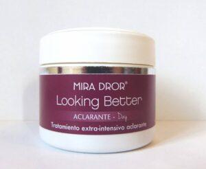 Looking Better Mira Dror