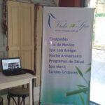 VidaSpa - central de reservas de Hoteles Spa