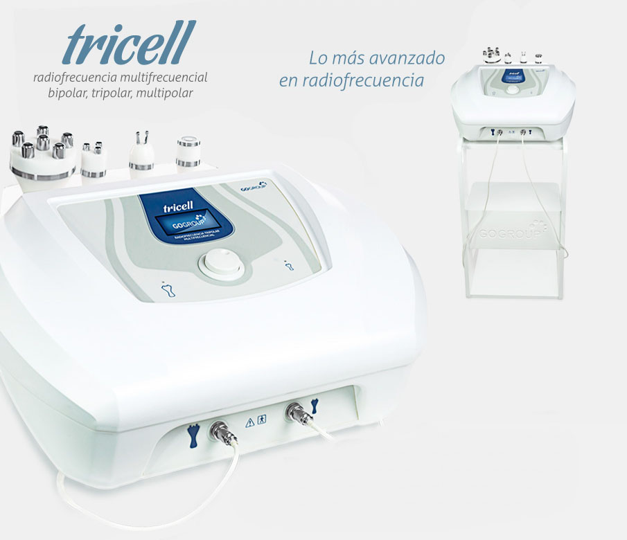 tricell1
