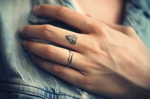 tatuaje chico - mini